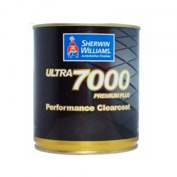 sherwin-williams-7000